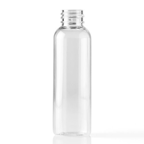 3c290a10bf Plain Plastic Bottle, Capacity: 1 Litre, Screw Cap, Rs 10 /piece ...