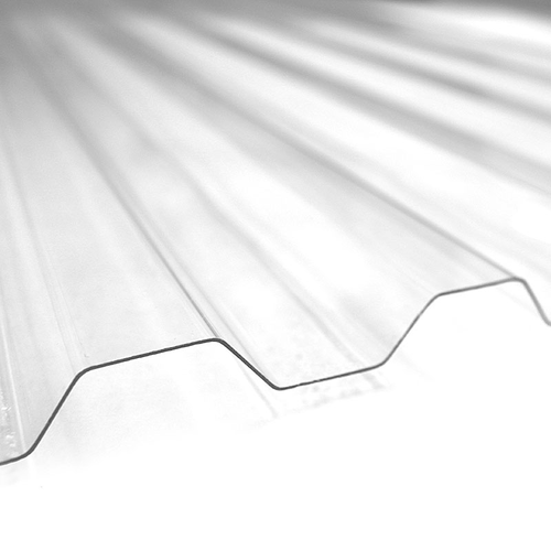 Polycarbonate Sheets - Lexan Polycarbonate Sheet Manufacturer from