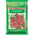 Radish Brown Kajal Natural Henna, Pack Size: 500 Gm