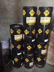 Bitumen Primer Oil Base