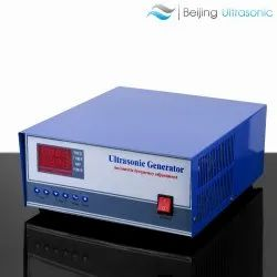 Ultrasonic Generator at Best Price in India