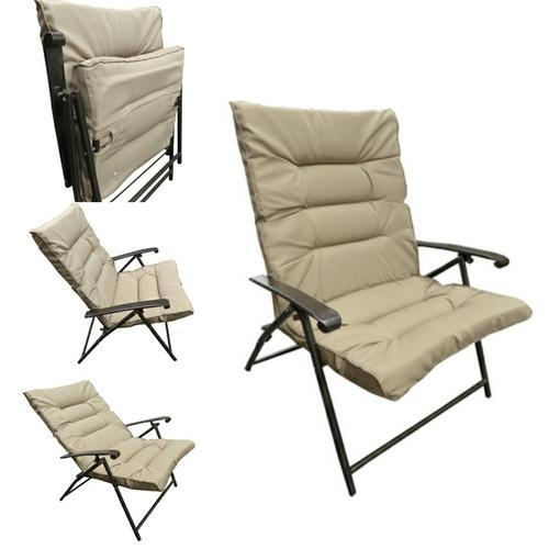 Fabulous Reclining Home Chairs Folding Bungee Jumping Chair Brown Beatyapartments Chair Design Images Beatyapartmentscom