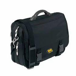 Executive Bag