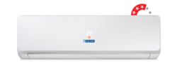 3-Star Inverter - N Series