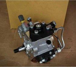 Cummins Fuel Pump