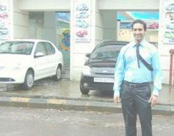 Car Finance Services