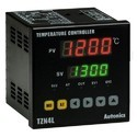 TEMPERATURE AND HUMIDITY CONTROLLERS