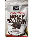 Qnt Light Digest Whey Protein Powder