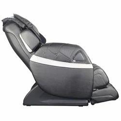 Massage Chair Installation Service