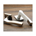 Designer Door Mortise Handles