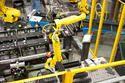 Robotics & Process Automation