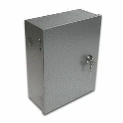 Junction Box Enclosure