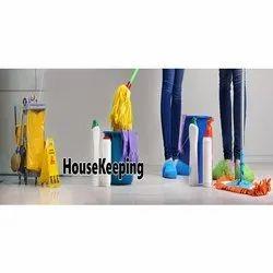 Hotel Housekeeping Services, in Madhya Pradesh, Rajasthan