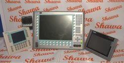 Siemens HMI Simatic Touch Panel Repair Service
