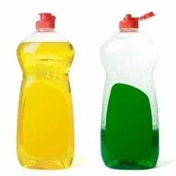 Dishwash Liquid Formulation Consulting