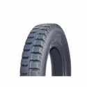 Speedking Lug Light Commercial Vehicle Tyre, Size: 185 D14 (tt)