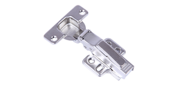Hydraulic Soft Closing Hinge