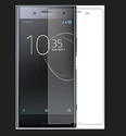 Sony Mobile Tempered Glass