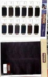 Suiting Fabric-Qmax Brado