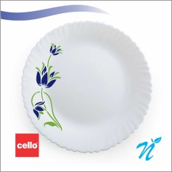 Cello Dinner Set 23 Pcs