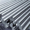 Aerospace Grade Tantalum Rods