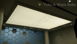 Luxceil LED Ceiling