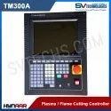 Tomatech Usb Plasma Cutting Controller, Model Name/number: Tm300, 2