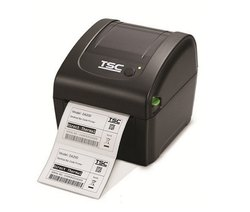 TSC DA200 Desktop Direct Thermal Bar Code Printer