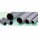 PVC Mining Hose Pipe