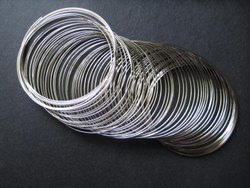Monel Wire