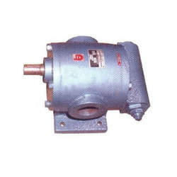 Rotary Gear Pump PLR-90