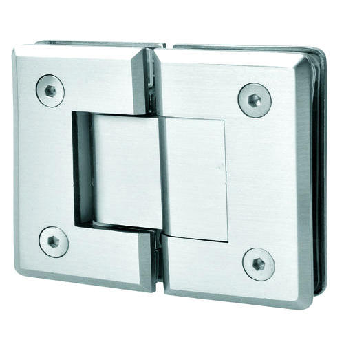 Glass To Glass Shower Door Hinge At Rs 900 Piece Glass Door Hinge