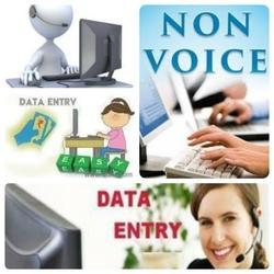 Call Center Projects Available With Secure Payouts