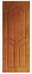 Finger Joint Doors