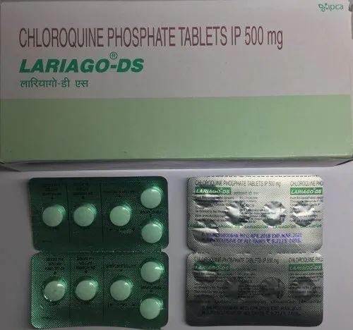 buy upjohn chloroquine online
