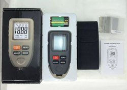 LT Make CTG-2 Coating Thickness Meter