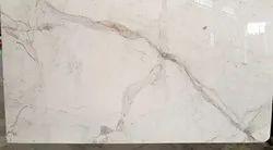 Bianco Lasa Italian Marble