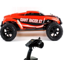 Giant Monster Racer Brushed 1:10