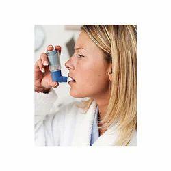 Blesswin Asthma Allergy Treatments, Grade Standard: Medicine Grade