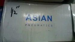 Asian Pneumatic Accessories