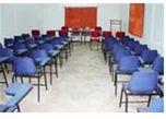 Gnm Nursing Course 2nd Year