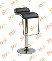 Exclusive Bar Stool