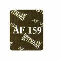 Non Asbestos Gasket Synthetic Sheet