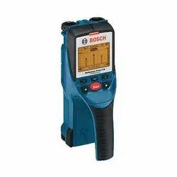 D-tect 150 wallscanner Professional Detector
