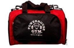 PVC Gym Bag