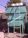 Small Sewage Treatment Plant