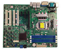 IMBA-Q170A Industrial Motherboard