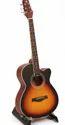 Stylish Guitar