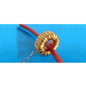 Mini Current Transformer