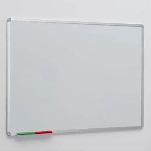 Ceramic Steel Whiteboard